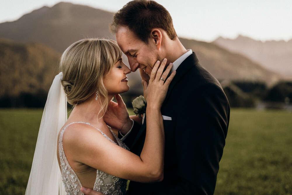 Hochzeitsfotograf Allgäu (Peggy und Chris Photography)