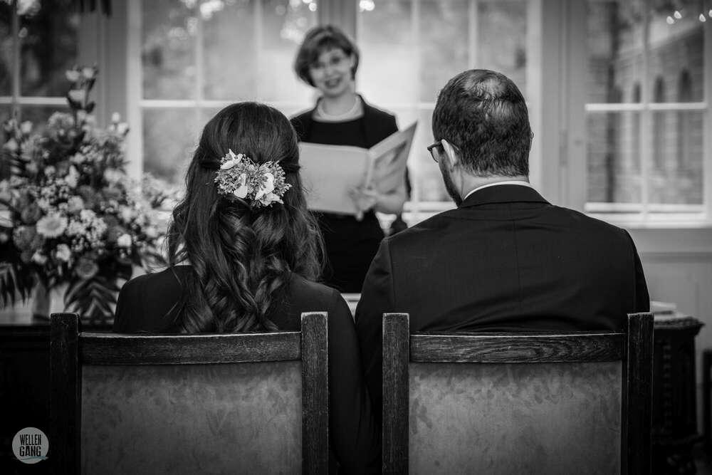 Trauung / standesamtlich (wellengang Hochzeits- und Familienfotografie)