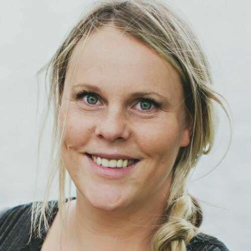 Bildimpulse Stralsund - Claudia Erdmann - Fotografen aus Vorpommern-Greifswald