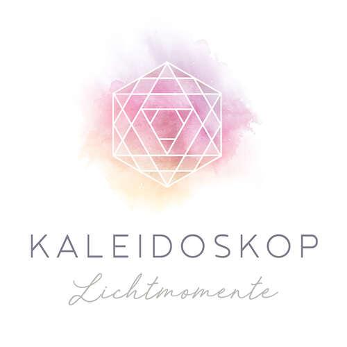 Kaleidoskop - Lichtmomente - Fotografie - Svenja Riegler - Fotografen aus Unna ★ Angebote einholen & vergleichen