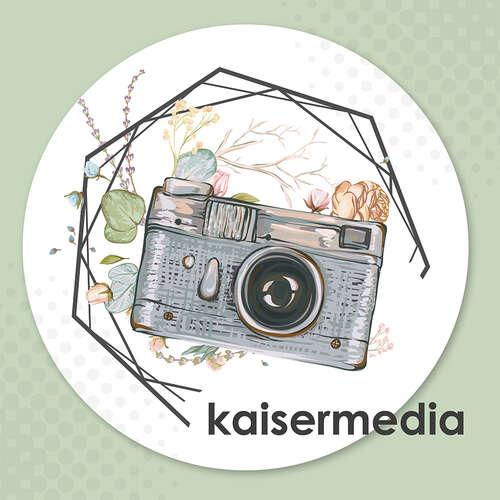 kaisermedia - Katharina Veen - Hochzeitsfotografen in Deiner Nähe ★ Preise vergleichen