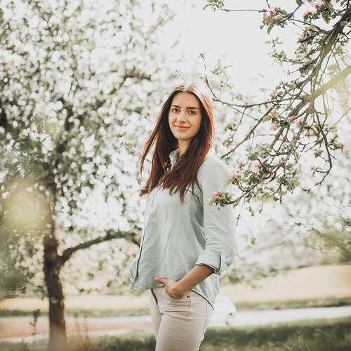 Jessi Müller Fotografie - Bilder voller Leben - Jessica Müller - Fotografen aus Main-Tauber-Kreis ★ Preise vergleichen