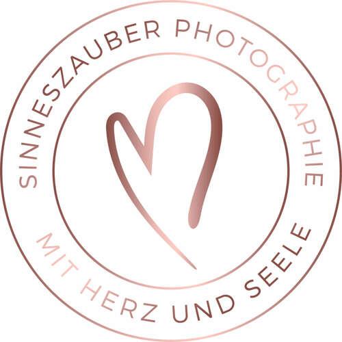 Sinneszauber Photographie - Stefanie Stärk-Schanzel - Fotografen aus Dillingen a.d. Donau ★ Preise vergleichen