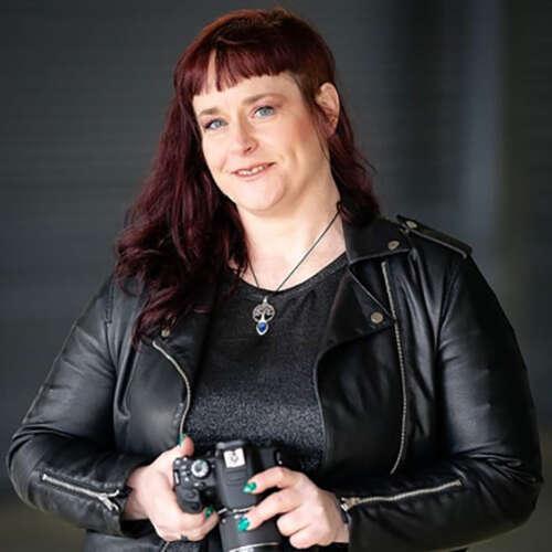 Anarya´s Fotowelt - Nicole Peters - Fotografen aus Mayen-Koblenz ★ Jetzt Angebote einholen