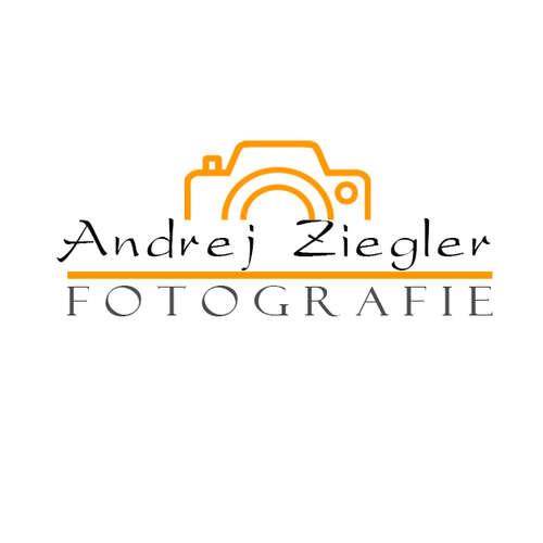Fotografie Andrej Ziegler - Andrej Ziegler - Hochzeitsfotografen aus Bodenseekreis