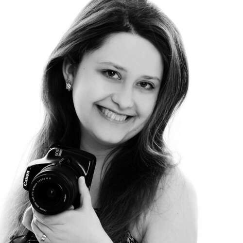 Foto M.G. - Mandy Gutzeit - Fotografen aus Rottal-Inn ★ Angebote einholen & vergleichen