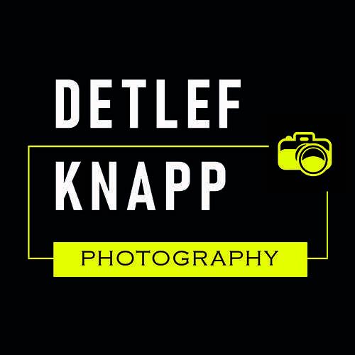 Detlef Knapp Photography - Detlef Knapp - Fotografen aus Altenkirchen (Westerwald)