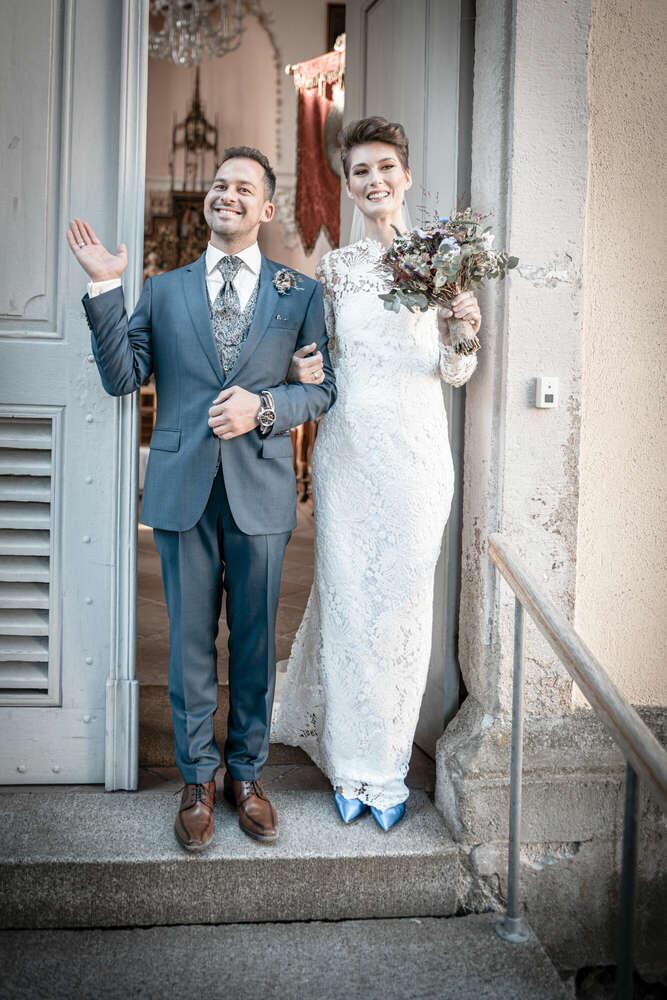 Hochzeit (Detlef Knapp Photography)