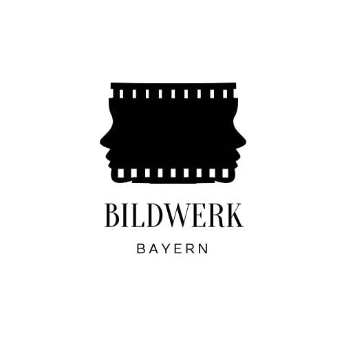 Fotografie Bildwerk Bayern - Patricia Spyra - Fotografen aus Donau-Ries ★ Angebote einholen & vergleichen