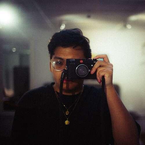 suhariadika - Adika Suhari - Fotografen aus Düsseldorf ★ Jetzt Angebote einholen