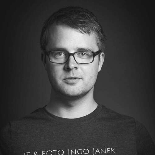 IT & FOTO Ingo Janek - Ingo Janek - Fotografen aus Offenbach ★ Angebote einholen & vergleichen