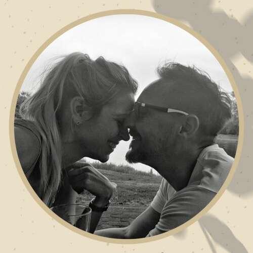 zwischen Herz und Hochzeit Fotografie - Mandy und David - Fotografen aus Potsdam ★ Angebote einholen & vergleichen