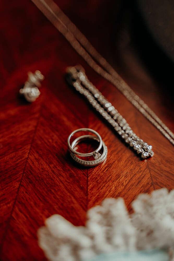 Wedding Boho (Veronika Breinert Photodesign)