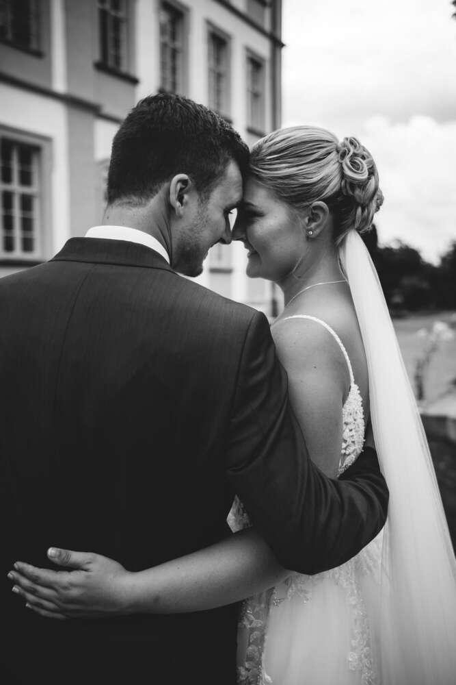 Hochzeit (Veronika Breinert Photodesign)