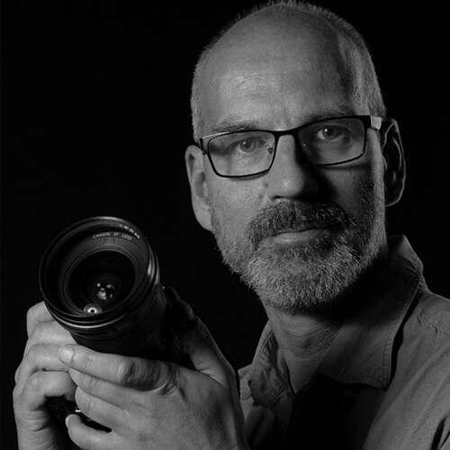 Werbefotograf Fotodesigner - Oliver Stamm - Fotografen aus Rhein-Erft-Kreis ★ Preise vergleichen