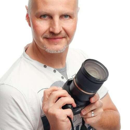 Aladin-PhotoDesign - Joachim Hübner - Fotografen aus Amberg-Sulzbach ★ Jetzt Angebote einholen