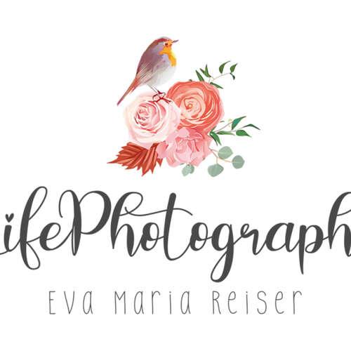 LifePhotography - Eva Maria Reiser - Eva Maria Reiser - Fotografen aus Freising ★ Angebote einholen & vergleichen