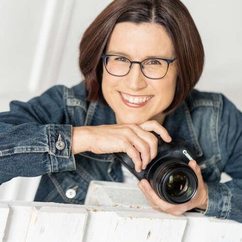 NB-Fotografie - Nicolle Buttler - Fotografen aus Tübingen ★ Angebote einholen & vergleichen
