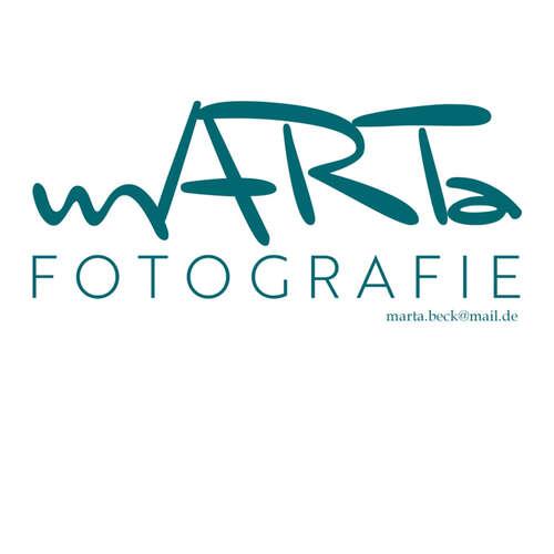 mARTa Fotografie - Marta Beck - Fotografen aus Forchheim ★ Angebote einholen & vergleichen