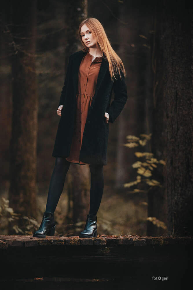 Jessy (foto.gen)