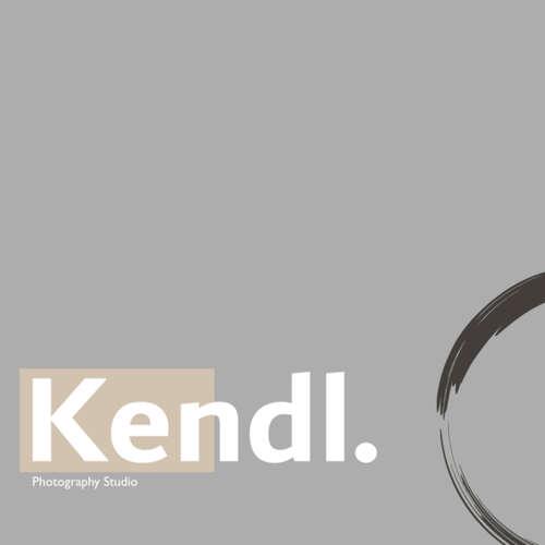 Enrico Kendl - enrico kendl - Modefotografen aus Ansbach ★ Jetzt Angebote einholen
