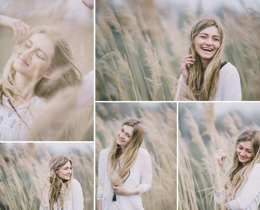 Monika Chalupa Photography (Monika Chalupa Photography)