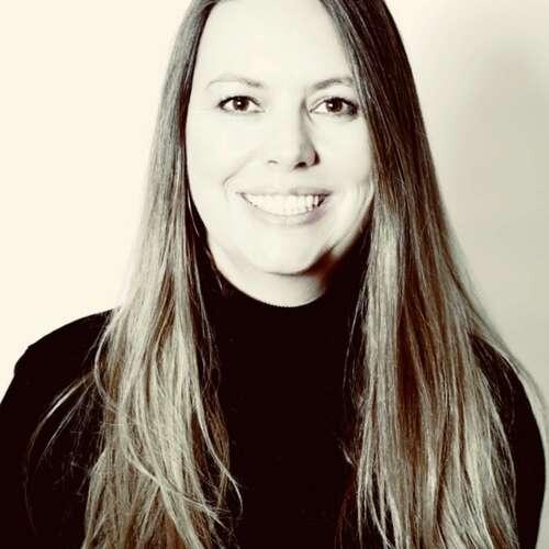 Sandra Herzog Fotografie - Sandra Herzog - Fotografen aus Oldenburg ★ Angebote einholen & vergleichen