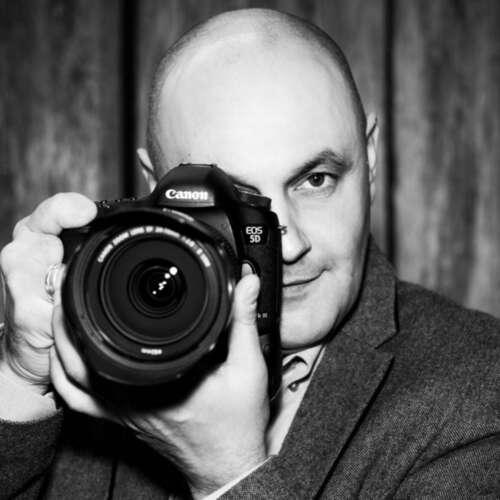 Photoarts - Hans Hampp - Fotografen aus Augsburg ★ Angebote einholen & vergleichen