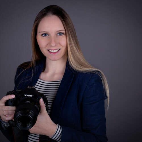 Susanne Scholz Photography - Susanne Scholz - Fotografen aus Höxter ★ Angebote einholen & vergleichen
