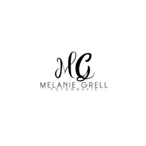 Melanie Grell - Fotografen aus Rhein-Erft-Kreis ★ Preise vergleichen