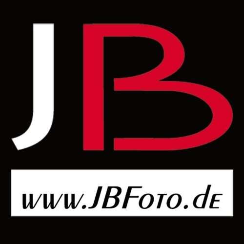 JBFoto - Jens Böttcher - Fotografen aus Verden ★ Angebote einholen & vergleichen