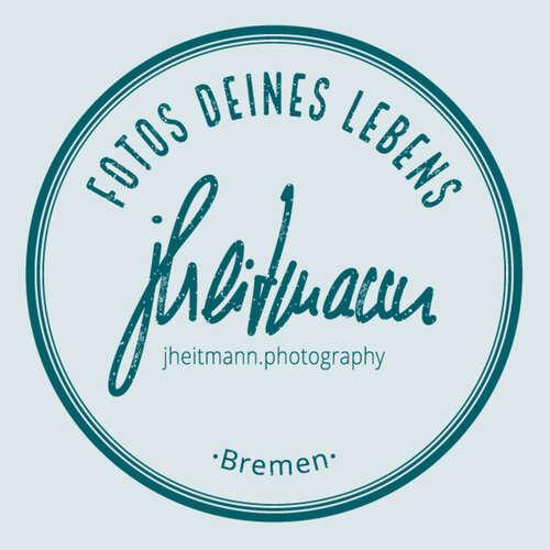 jheitmann.photography - Jan Heitmann - Hochzeitsfotografen aus Bremen ★ Jetzt Angebote einholen