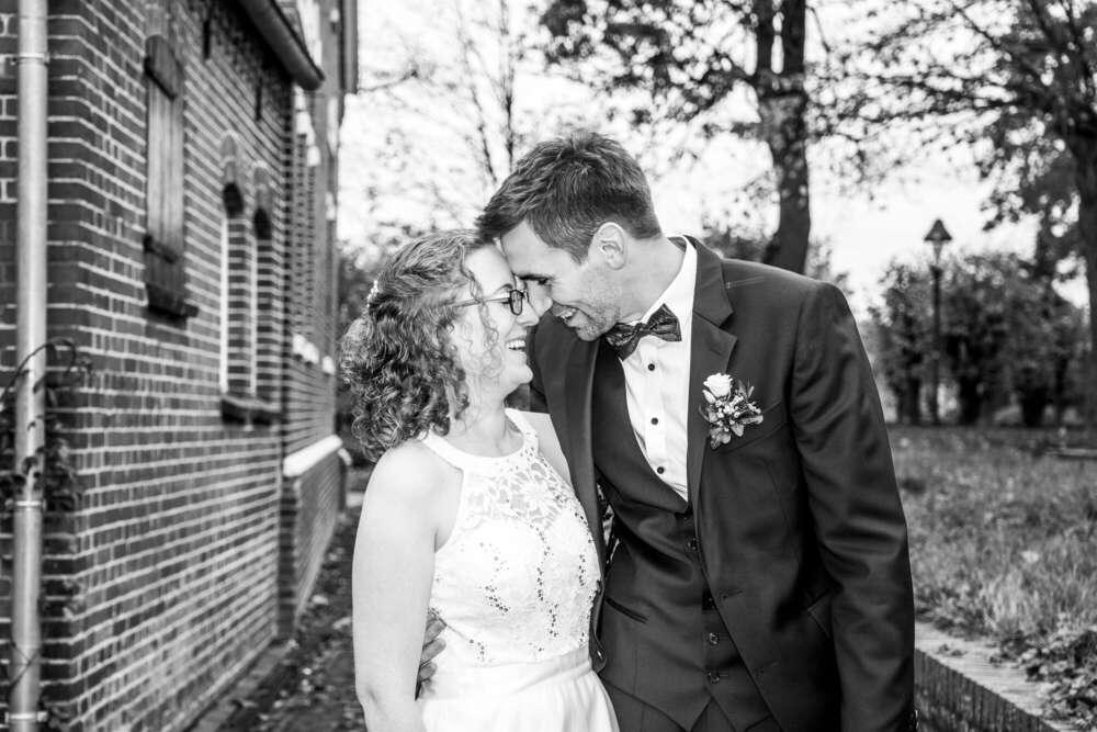 endlich verheiratet (jheitmann.photography)
