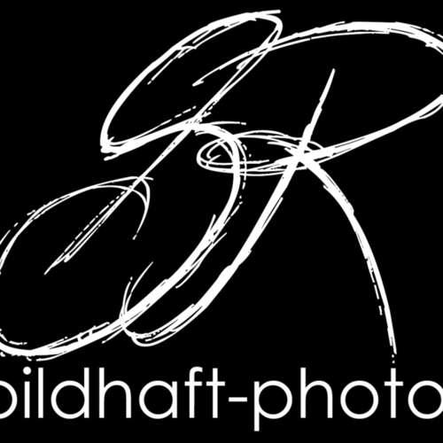 bildhaft photos - Sabine Rothmann - Fotografen aus Emmendingen ★ Jetzt Angebote einholen