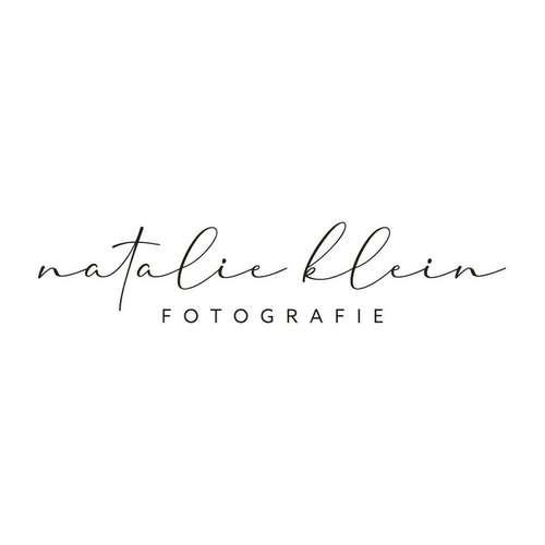 Natalie Klein Fotografie - Natalie Klein - Fotografen aus Stuttgart ★ Angebote einholen & vergleichen