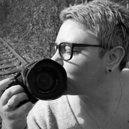 Linchen-Fotowelt - Alina Toporowski - Portraitfotografen aus Städteregion Aachen