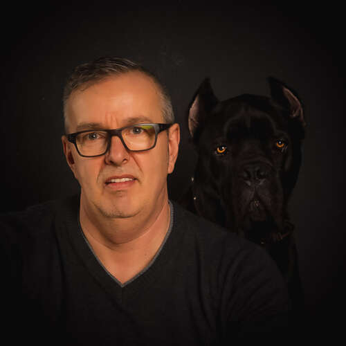 Frank Pieper Tierfotografie - Frank Pieper - Fotografen aus Osnabrück ★ Angebote einholen & vergleichen
