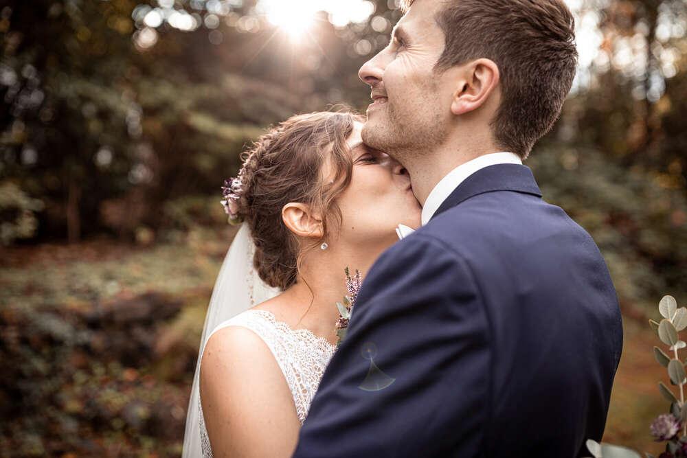 msshoots.de | Hochzeitsfotografie (msshoots.de | Hochzeitsfotografie)