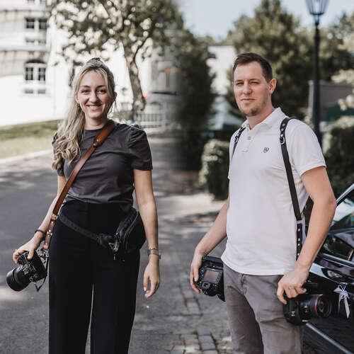 msshoots.de | Hochzeitsfotografie - Mario Schauster - Fotografen aus Neuwied ★ Angebote einholen & vergleichen