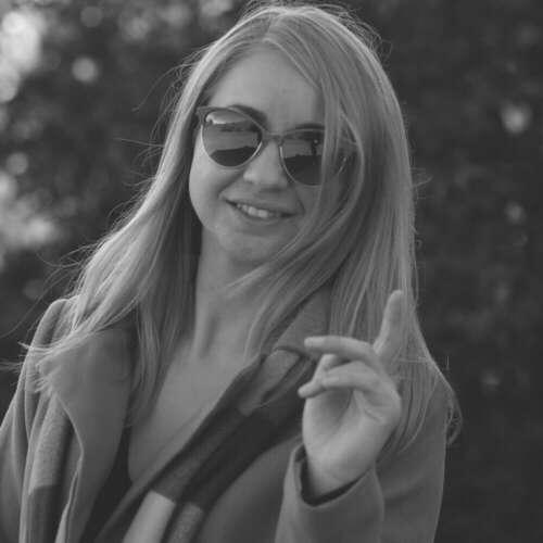 KS Photografy - Christina Shulipa - Fotografen aus Kaufbeuren ★ Angebote einholen & vergleichen