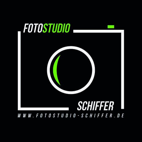 FotoStudio Schiffer - Karl-Heinz Schiffer - Fotografen aus Hochtaunuskreis ★ Jetzt Angebote einholen