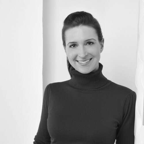 Angelika Wagener Fotografie - Angelika Wagener - Fotografen aus Fürstenfeldbruck ★ Preise vergleichen