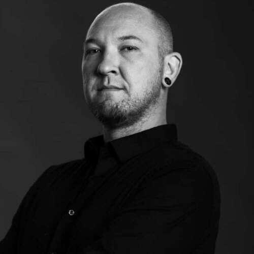 Marco Herrmann - Fotograf - Marco Herrmann - Fotografen aus Herne ★ Angebote einholen & vergleichen