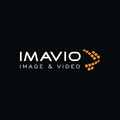 IMAVIO Image & Video - Adrian Milazzo - Fotografen aus Region Hannover ★ Jetzt Angebote einholen