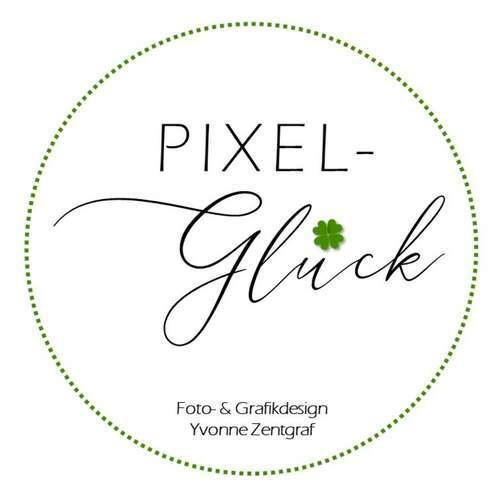 Pixelglück Yvonne Zentgraf Foto- & Grafikdesign - Yvonne Zentgraf - Fotografen aus Schmalkalden-Meiningen