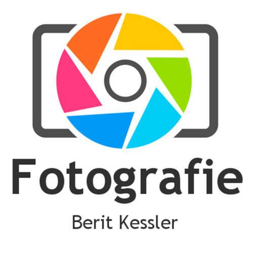 Kessler Fotografie - Berit Kessler - Fotografen aus Trier ★ Angebote einholen & vergleichen