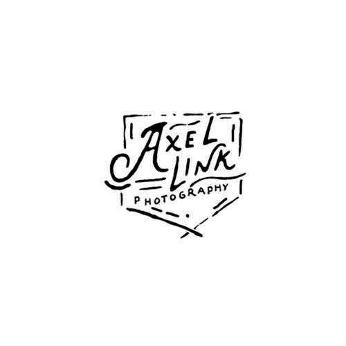 Axel Link Photography - Axel Link - Fotografen aus Schweinfurt ★ Jetzt Angebote einholen
