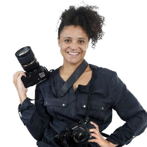 Hochzeisfotografie Unternehmensfotos Portraitfotos - LERATO. Fotografie - Fotografen aus Ortenaukreis ★ Jetzt Angebote einholen