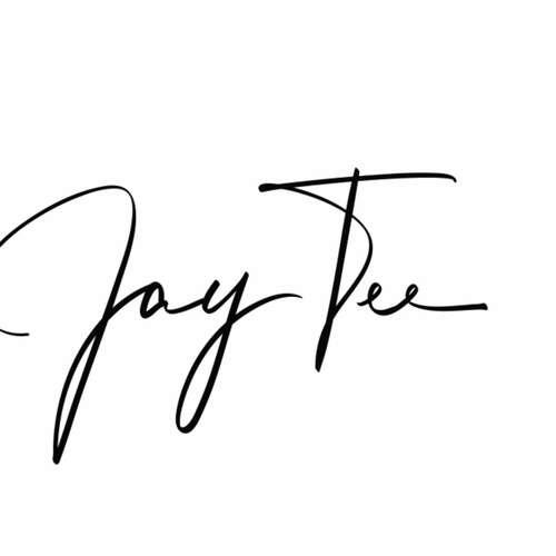 Jay Tee Photography - Jay Tee - Fotografen aus Region Hannover ★ Jetzt Angebote einholen