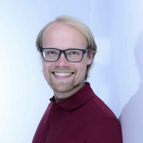 Fabian Reinhardt - Fabian Reinhardt - Fotografen aus Bodenseekreis ★ Jetzt Angebote einholen